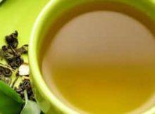10 Manfaat dan Khasiat Teh Hijau (Green Tea) Untuk Kesehatan