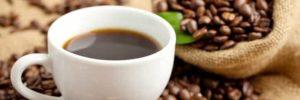 11 Khasiat Minum Kopi Yang Baik Untuk Kesehatan