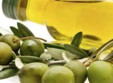 7 Manfaat dan Khasiat Minyak Zaitun Untuk Kesehatan