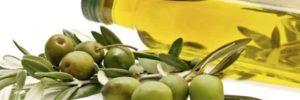 7 Khasiat Minyak Zaitun Untuk Kesehatan