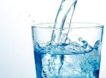 9 Khasiat dan Manfaat Minum Air Putih Ketika Perut Sedang Kosong