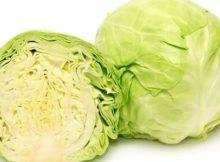 10 Manfaat Sayur Kubis Untuk Kesehatan - Khasiat Sehat