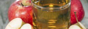 10 Khasiat Cuka Apel untuk Kesehatan