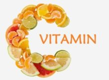 Manfaat Vitamin C