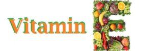 10 Khasiat Vitamin E untuk Kesehatan