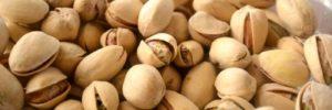 7 Khasiat Kacang Pistachio untuk Kesehatan