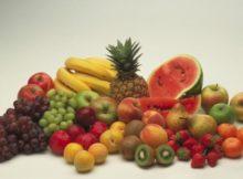 Buah Buahan untuk Diet