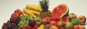 9 Buah Buahan untuk Diet Menurunkan Berat Badan