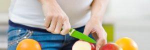 15 Buah Buahan untuk Ibu Hamil yang Menyehatkan