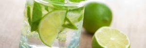 14 Khasiat dan Manfaat Air Jeruk Nipis