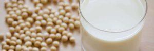 14 Manfaat Susu Kedelai untuk Ibu Hamil