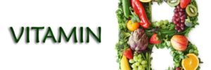 8 Ragam Manfaat Vitamin B untuk Kesehatan Tubuh