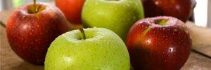 11 Manfaat Buah Apel untuk Ibu Hamil