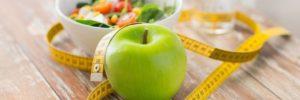 14 Macam Makanan untuk Mengecilkan Perut yang Paling Ampuh