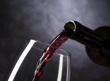Manfaat Minuman Anggur Merah