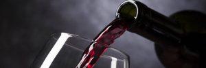 22 Manfaat Minuman Anggur Merah Untuk Kesehatan