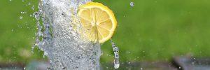 17 Manfaat Air Lemon Untuk Kesehatan