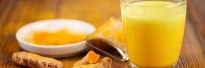 6 Jenis Jamu Tradisional Yang Cocok Di Minum Saat Masa Pandemi